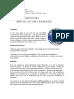 LITOSFERA 1