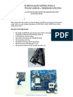 MATRIX_ADD-ON_1175_1532_PARA_PCB_LITE_GUIA_RAPIDO_PT-BR_V1.0.pdf