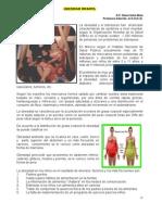 obesidad_infantil.pdf