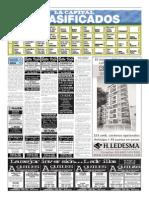 07mayo2013.pdf