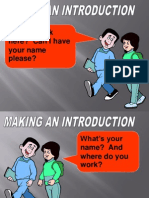 presenting Introducing_Oneself.ppt