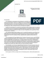 Final Prospectus:Form 424B3