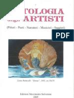 Antologia 2005