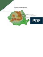 Harta.regiuni.biogeografice.ro
