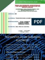 Trabajo Electronica Basica II