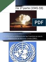 guerra-fria-parte-1-1209317567514268-8.pdf