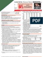 Employment June 2013