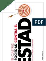 La-sociedad-contra-el-estado.pdf