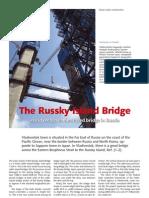 ria-russky.pdf