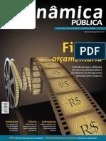 Dinamica02.pdf