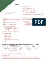 exercicios_resolvidos_exponencial