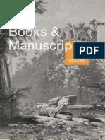 Fine Books & Manuscripts | Skinner Auction 2658B