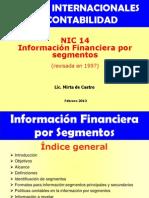Nic14 Informacion+Financiera+Por+Segmentos.ppt