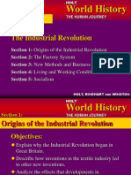 World History Connections To Today Pdf