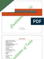 35662075 Indian Constitution