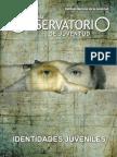 Identidades Juveniles Edicion No 24 Diciembre 20091