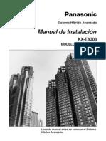 INSTMNAL-centralpanasonic