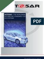 Autosar Brochure En