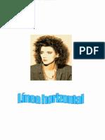 Linea Horizontal.- (2)