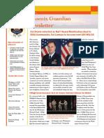 Phoenix Guardian - April - June 2013