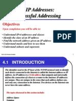 IP Addressess1