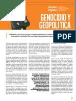 Columna AZapata.pdf_No 0