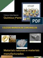 quc3admica-7c2baano-2010-20113