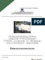 Proyecto Villa Juana