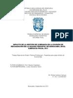 Emma Cardozo Informe Definitivo Imprimir