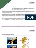 Tecnicas i - Apunte02 -Graficos Vectoriales y Mapa de Bits