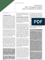 LecturaLeccionEvaluativa3