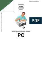 manutençao em PC - 02.07.03