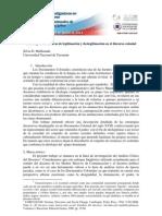 MALDONADO_Estrategias discursivas de legitimación y deslegitimación en el discurso colonial
