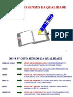 1-PALESTRAS OS 8 SENSOS.ppt