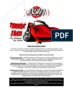 Tuner Jam Niteglow Rules Full Page