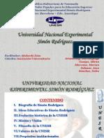 exp UNESR (1)