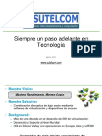 Presentacion Pc Virtuales 2012