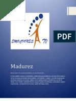 informe psico del desarrollo 23-4-13.docx