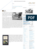 Mircea Eliade - La Vita Degli Eremiti a Swarga-Ashram