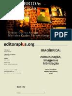 ESPM_Imagíbrida2008