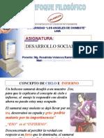 D_ Social_i_ Enfo Filos_ Ramirez Romero Rosalinda
