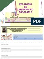 relatriodescritivomodelo6-110510232215-phpapp01