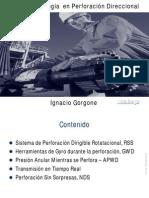 07 Nueva Tecnología en Perforación Direccional.pdf