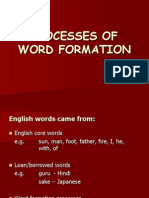 Processes of Word Formation_4