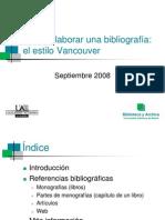 tutorialvancouver-101201110221-phpapp01
