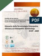 glossario osteopatico.pdf