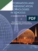 ICT in Schools Handbook