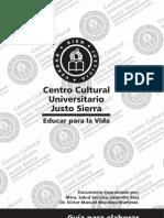 guia_experiencia.pdf