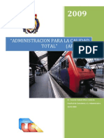 Administracion Para la Calidad Total.desbloqueado.pdf