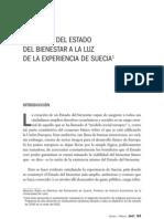 00068-04_-_el_futuro_del_estado_del_bienestar_suecia.pdf